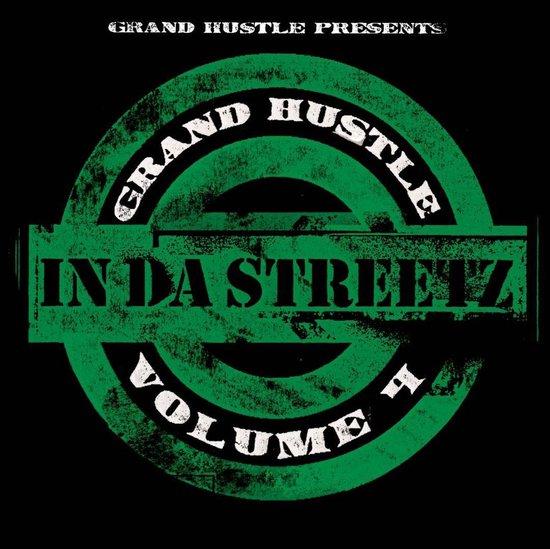 Grand Hustle Presents: In da Streets, Vol. 4