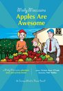 Apples Are Awesome