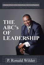 The Abc's of Leadership