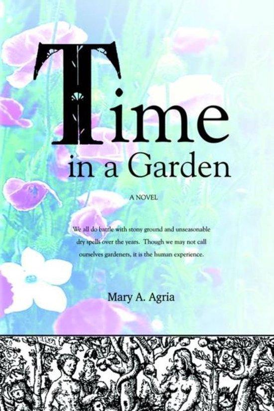 Time in a Garden