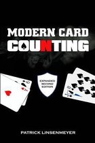 Modern Card Counting