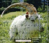 Sadagen / Sowing Day