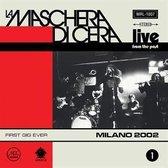Live At Bloom Milano 2002