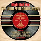 Night & Day - Jubilee Records Story