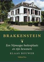 Brakkenstein