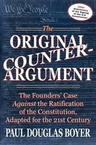 The Original Counter-Argument