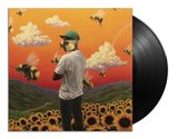 Flower Boy (LP)