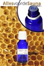Honing parfum-olie