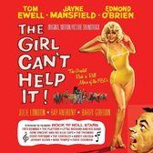 The Girl Can'T Help It. Original Motion Picture So