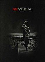 Kane - De Kuip Live (dvd+cd)
