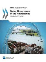Water governance in the Netherlands