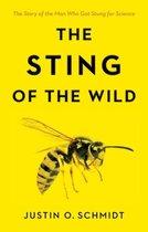 Sting of the wild