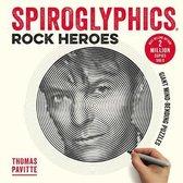 Spiroglyphics