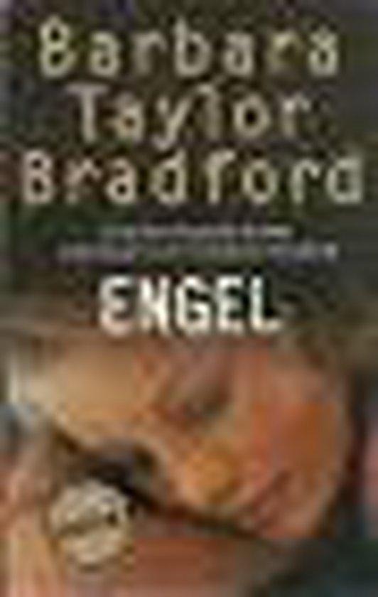 Engel - Barbara Taylor Bradford |