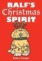 Ralf's Christmas Spirit