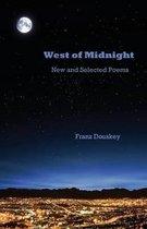 West of Midnight