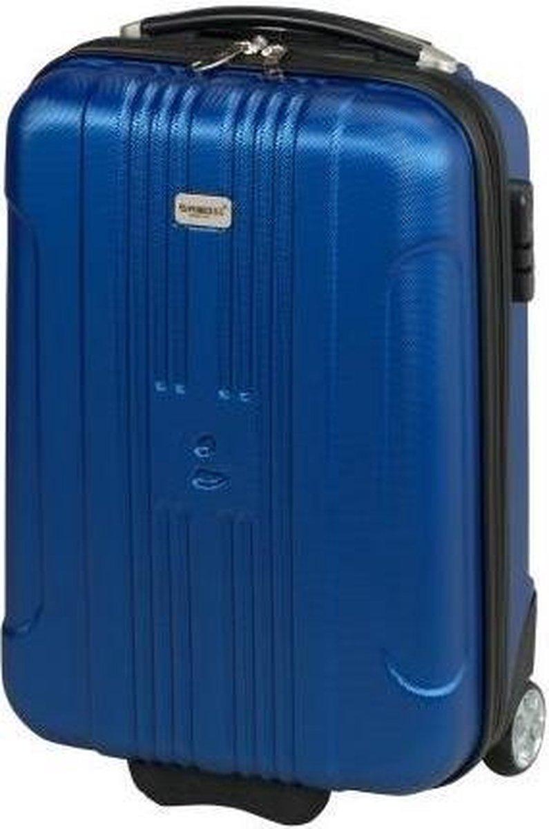 Princess Traveller reiskoffer, 32 liter kopen