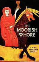 The Moorish Whore