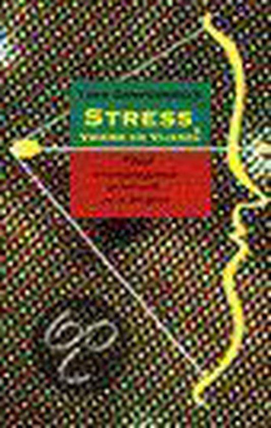 Scriptum management - Stress - Theo Compernolle pdf epub