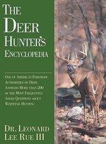 The Deer Hunter's Encyclopedia