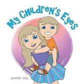 My Children's Eyes
