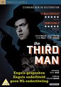 The Third Man [1949](Import)