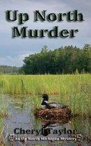 Up North Murder
