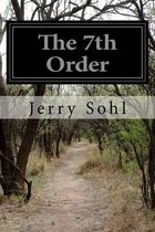 The 7th Order