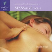 Massage Vol. 3