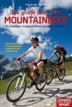Das große Buch vom Mountainbike