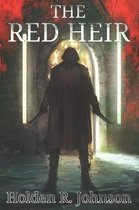 The Red Heir