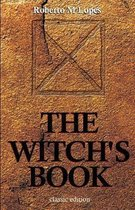 The Witch's Book