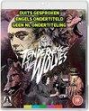 Tenderness of the Wolves (Die Zärtlichkeit der Wölfe) Dual Format [Blu-Ray+DVD]