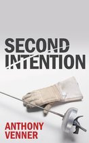 Second Intention