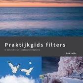 Praktijkgidsen 3 -   Praktijkgids filters