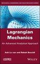 Lagrangian Mechanics