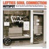 Lefties Soul Connection - Hutspot