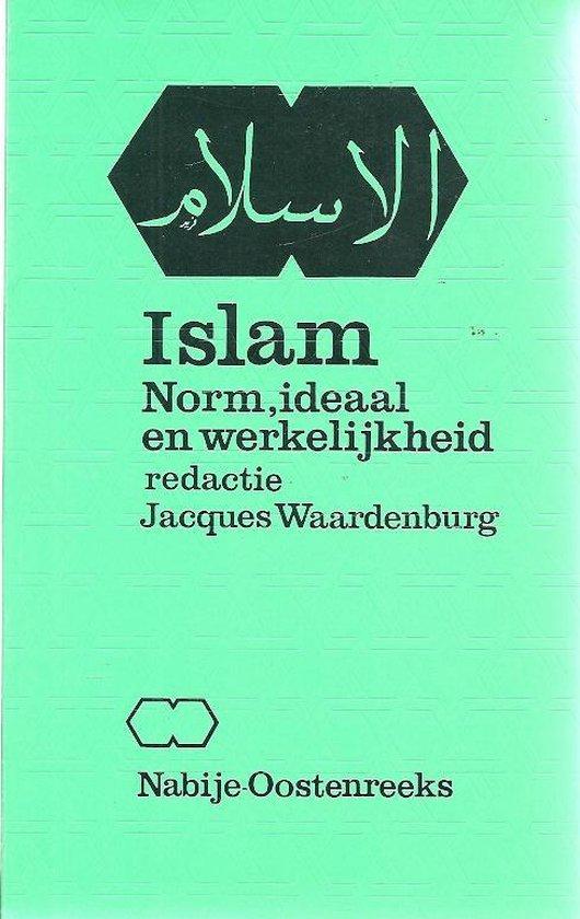 Islam - Mark Stroud |