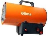 Qlima Forced Air Heater Gfa1030E