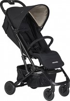 Easywalker Buggy XS - Night Black (2019 Model)