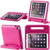 Kids Proof Cover hoesje voor kinderen iPad Air 1 roze