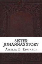 Sister Johanna's Story