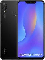 Huawei P Smart Plus - 64GB - Zwart