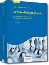 Personal-Management