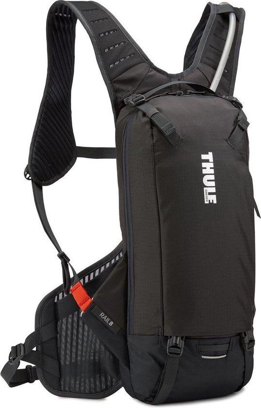 Thule Rail Bike