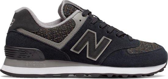 bol.com | New Balance 574 Classics Traditionnels Sneakers ...