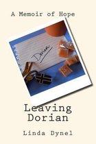 Leaving Dorian