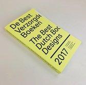 Best Dutch Book Designs 2017