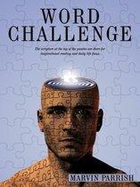 Word Challenge