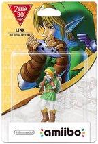 Nintendo 45496380366 Kinderen Verzamelfiguur collectible figure